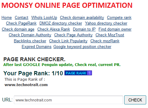 moonsy-Online-website-optimizer