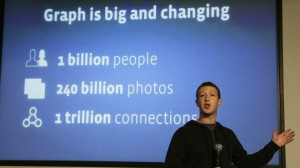 Facebook-Knowledge-Graph-300x168