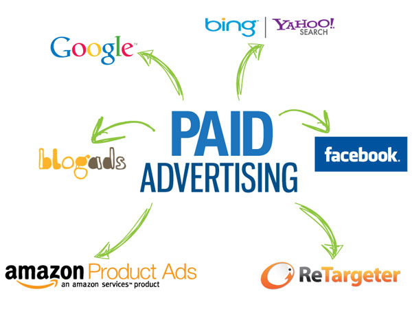 Paid-Advertising-2